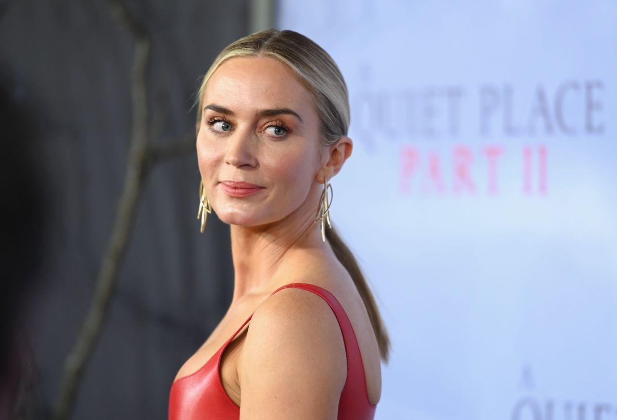 5 actrices que escondieron su embarazo en la pantalla