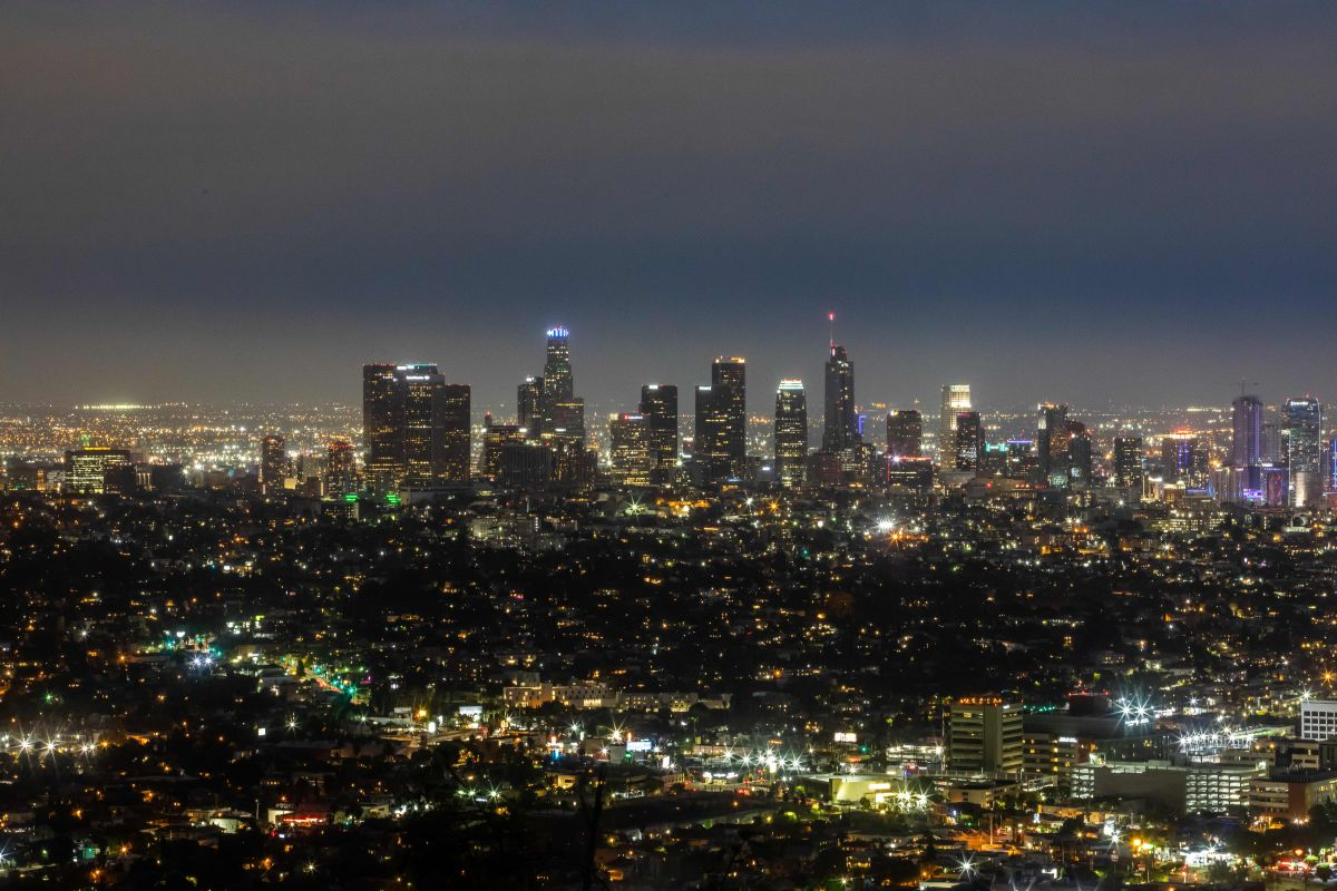 Conozca las restricciones que estarán vigentes en Los Ángeles a partir de este viernes