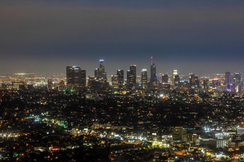 Reelijamos a David Ryu para el Concejo Municipal de Los Angeles