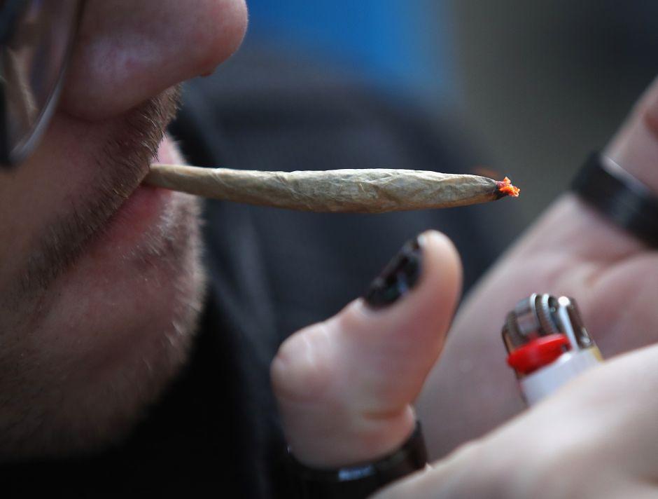 La NBA podría permitir que sus jugadores consuman marihuana a partir de la siguiente temporada