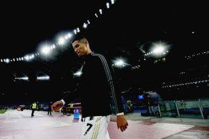 Reabren caso de supuesta violación de Cristiano Ronaldo y el portugués podría ir a los juzgados