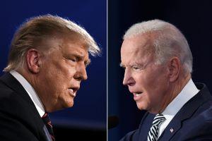 El debate, un reality-show y no un acto de democracia