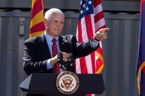 ¿Qué ha dicho el vicepresidente Mike Pence sobre el segundo cheque de estímulo de $1,200 dólares?