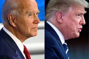 Elecciones 2020, la peor decisión electoral en los Estados Unidos
