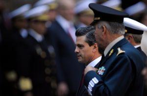 México asegura que juzgará al exministro Cienfuegos luego de la renuncia de EE.UU. a perseguirlo