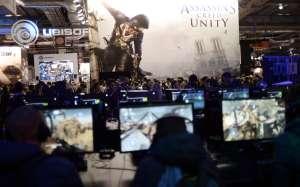 """El famoso juego de video """"Assassin's Creed"""" se convierte en serie gracias a Netflix"""