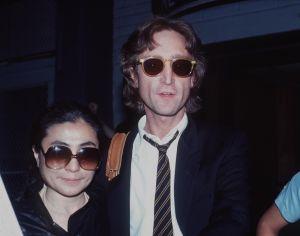 Malvenden mansión de Palm Beach que perteneció a John Lennon y a Yoko Ono
