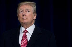 Exfuncionario del DHS reveló que es el autor de un libro y un artículo con fuertes críticas a Trump