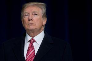 Trump y el arte de timar