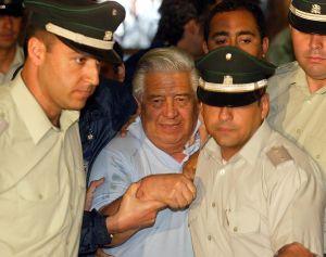 La doble vida de la asistente de Manuel Contreras, cerebro de las desapariciones forzadas en Chile