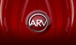 Cambios en 'Al Rojo Vivo': Nuevos presentadores y relanzamiento