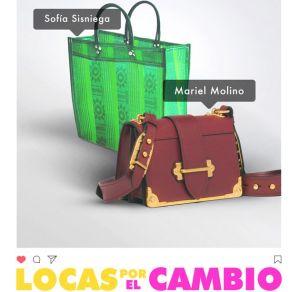 Locas por el Cambio: Una comedia de Amazon Prime Video que no te puedes perder