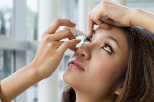 Los mejores lubricantes para cuando se te irritan los ojos