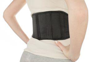 Fajas que puedes usar durante tus entrenamientos en el gym