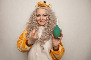 Las mejores pijamas de adultos y niños para celebrar Halloween en casa