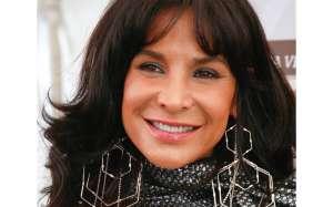Mayra Rojas cree que un mal de amores provocó el cáncer en su hermana Lorena