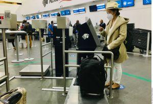 México pide a sus ciudadanos evitar viajes internacionales por rebrotes de coronavirus
