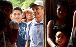 Los retos de México para distribuir la vacuna contra la COVID-19