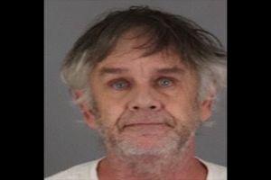 Hombre en California trata de matar a su madre con un sierra y luego llama a la Policía