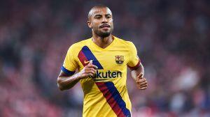 Rafinha pone fin a su relación con el Barcelona para ir al PSG