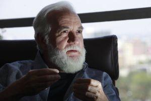 Muere a los 87 años el actor peruano Ricardo Blume