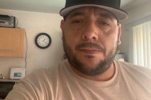 Padre de familia es deportado el mismo día que es detenido por ICE