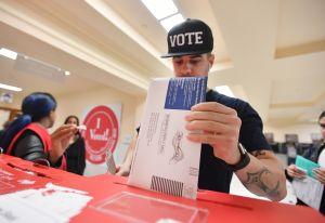 9 preguntas clave sobre las elecciones de EE.UU. respondidas por periodistas de BBC Mundo