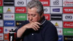 Las Chivas se sobrepusieron a la adversidad y aprovecharon las bondades de la Liga MX para estar en liguilla 3 años después