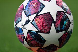 La UEFA aprobó cinco sustituciones en la Eurocopa