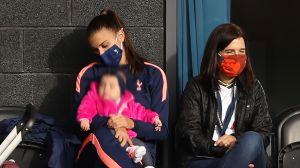 Habrá licencia de maternidad y castigo a quien despida a jugadora por embarazo: FIFA