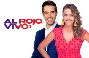 'Al Rojo Vivo': Así reaccionó el público a la nueva etapa