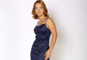 "Adamari López reveló que Televisa la vetó y la cambió por Aracely Arámbula: ""Lloré muchísimo"""