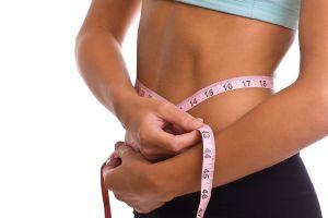 Cómo funciona la dieta Buchinger, que ricos y famosos usan para bajar dramáticamente de peso