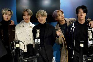 """Las fans de BTS arremeten contra un programa chileno por hacer """"bromas racistas"""" sobre el grupo"""