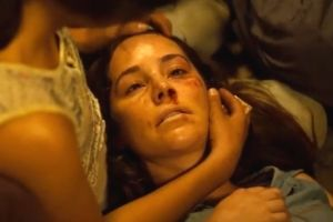Telemundo mata a la protagonista de 'Falsa Identidad' y Camila Sodi reacciona