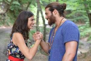 Así es la historia de 'Pájaro Soñador', la nueva telenovela turca de UniMás