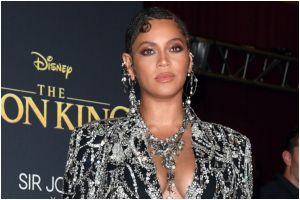 Beyoncé celebró el cumpleaños 16 de su sobrina en esta mansión de $88 millones