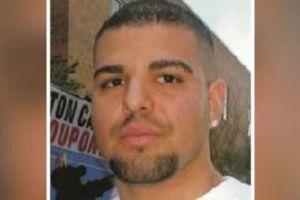 Autoridades ofrecen $20,000 dólares de recompensa en el caso de un hispano asesinado en Texas hace 10 años