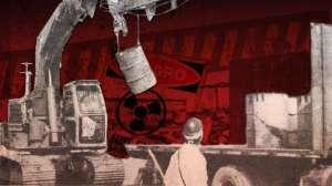 """El """"Chernóbil mexicano"""": el mayor incidente nuclear de la historia de América"""