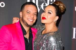 ¿Chiquis Rivera embarazada? La captan en video con Lorenzo Méndez tras rumores de un bebé en camino