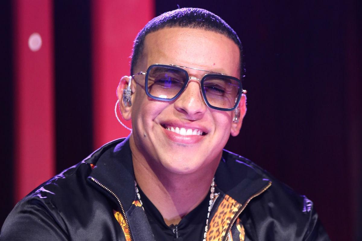 Estos son los principales ganadores en la entrega de los Latin Billboard 2020