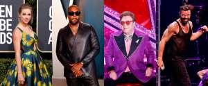El mundo de la música le da la espalda a Donald Trump, entre ellos están Taylor Swift, Ricky Martin y más