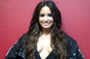 Demi Lovato defiende la diversidad sexual