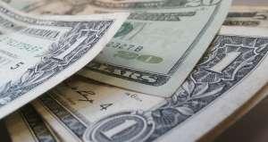Cuánto vale el dólar hoy en México: El peso inicia semana con pérdidas