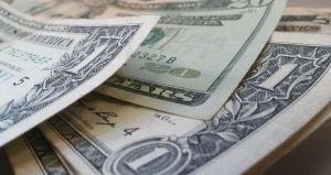 Cuánto vale el dólar hoy en México: el peso enfrenta más retrocesos