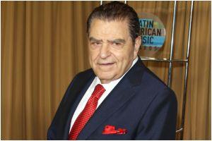 Conoce la increíble mansión de $20 millones que Don Francisco puso a la venta en Florida