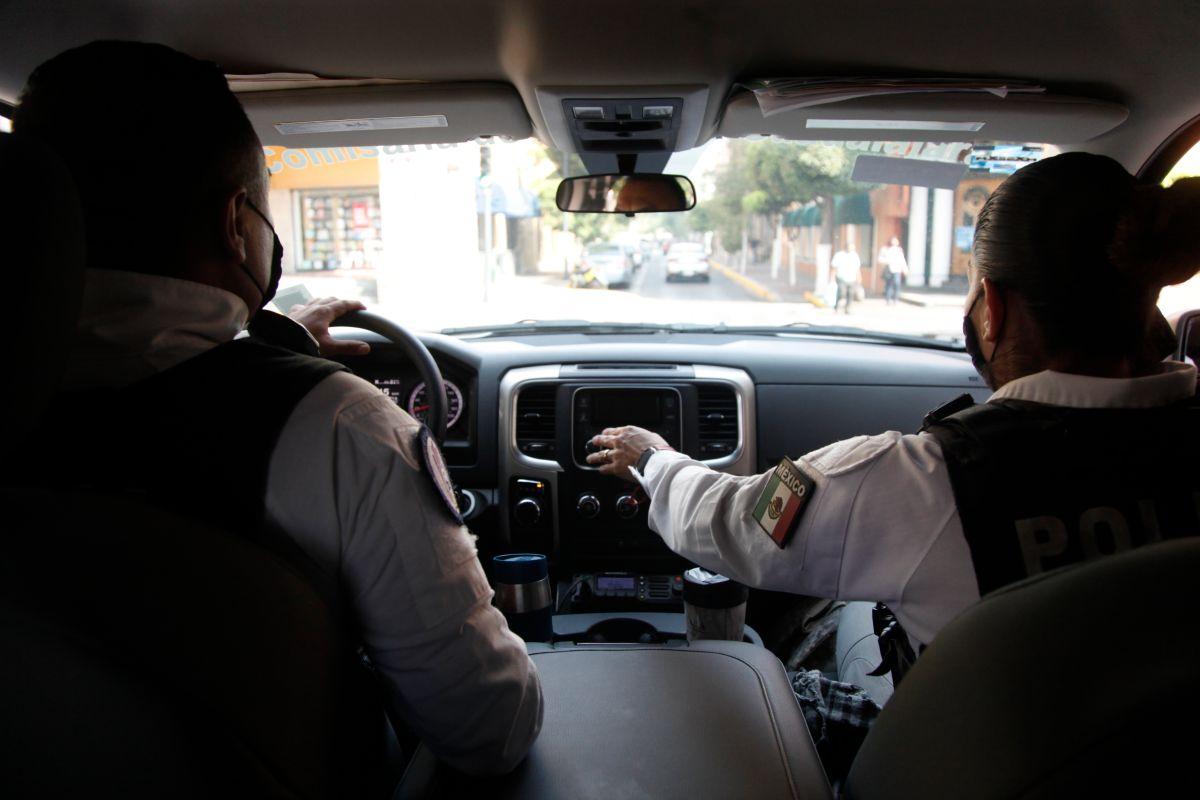 Comando armado realiza ataques en México, mueren 3 personas
