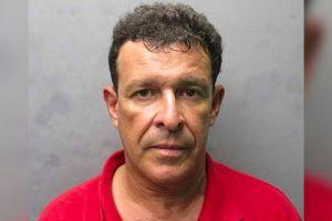 Arrestan a un quiropráctico hispano de Miami por publicar videos íntimos de una paciente