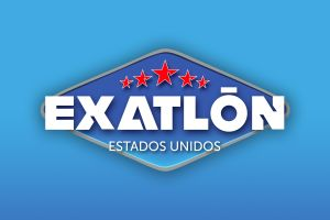 Final de 'Exatlón' de Telemundo sopla a 'La Rosa de Guadalupe' de Univision al olvido