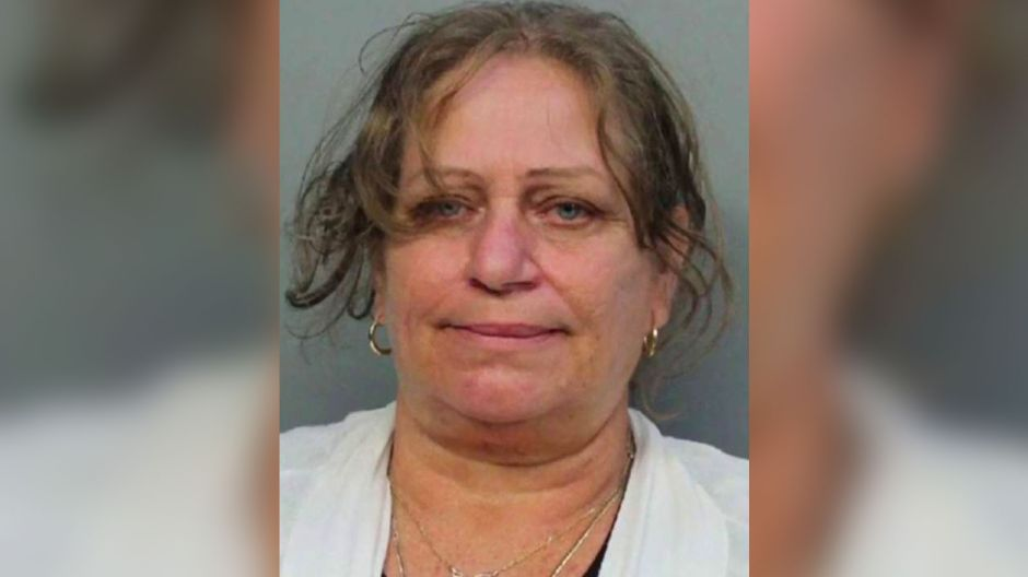 Arrestada una maestra hispana por abusar de dos niños con necesidades especiales en su escuela de Miami